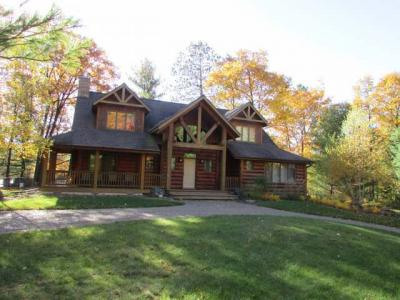 Photo of 7655 Williams Rd, Woodruff, WI 54568