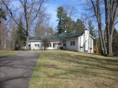 Photo of 1032 Tyson Rd, Eagle River, WI 54521