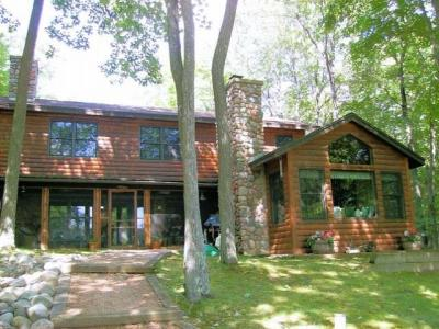 Photo of 9129 Davies Rd, Minocqua, WI 54548