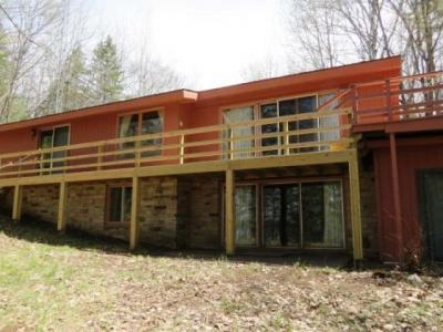 Photo of 6893 Marjorie Dr, Presque Isle, WI 54557