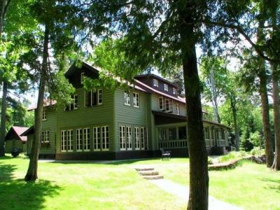 Photo of 2795 Duck Lake Rd E, Watersmeet, MI 49969