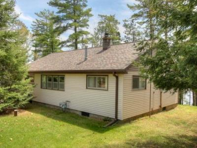 Photo of 3321 Cth K, Conover, WI 54519