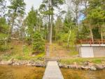 3321 Cth K, Conover, WI 54519 photo 3