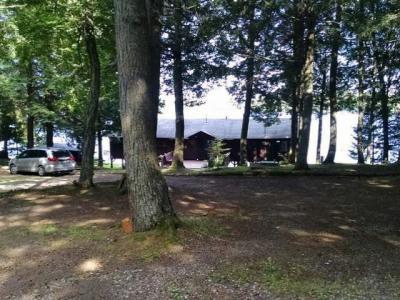 Photo of 7122 Anglers Ln, Land O Lakes, WI 54540