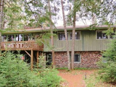 Photo of 3320 Hwy 17, Phelps, WI 54554