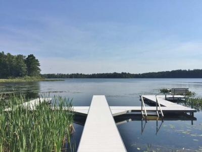 Photo of 1400 Pine Crest Ct, St Germain, WI 54558