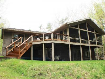 Photo of 1062 Everett Rd, Eagle River, WI 54521