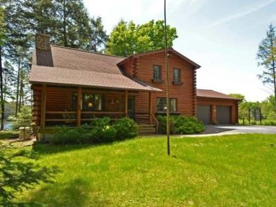 Photo of 1081 Reed Rd, Three Lakes, WI 54562