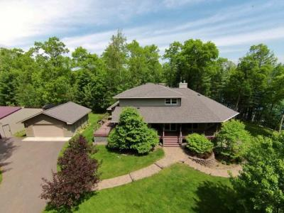 Photo of 7030 Poplar Rd, Lake Tomahawk, WI 54539