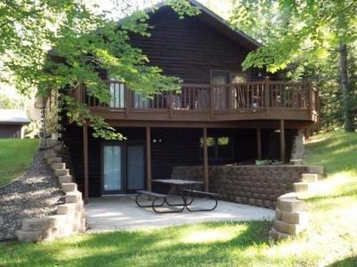 Photo of 11827 Sumach Lake Rd, Arbor Vitae, WI 54568