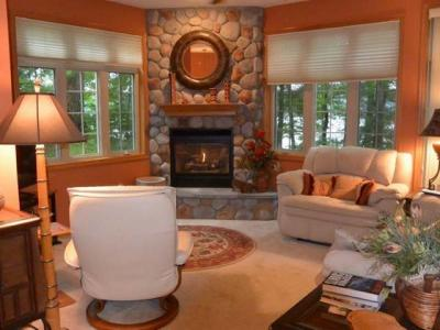 Photo of D-31 300 Brandy Point Dr, Arbor Vitae, WI 54568