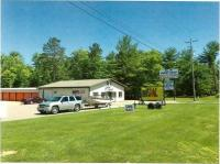 5196 Hwy 70, Eagle River, WI 54521