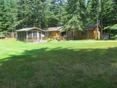 Photo of 5763 Rustic Colony Ln, Boulder Junction, WI 54512