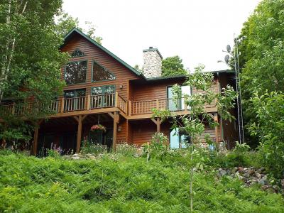 Photo of 1280 Edgewater Rd, Eagle River, WI 54554