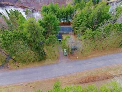 Photo of 6937 Rapids Rd, Lake Tomahawk, WI 54539