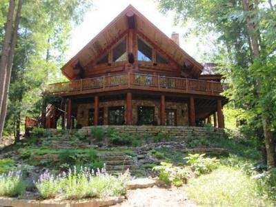 Photo of 11971 Franklin Lake Rd, Minocqua, WI 54548