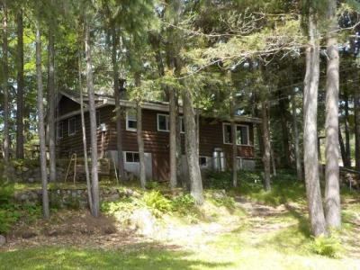 Photo of 9258 Cth N, Sayner, WI 54560