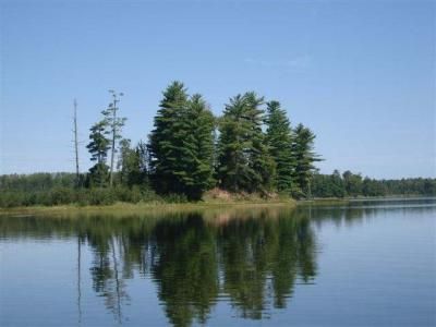Photo of ON Clear Lake Rd E, Minocqua, WI 54548