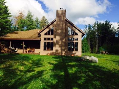 Photo of 6873 Maple Rd, Sugar Camp, WI 54501