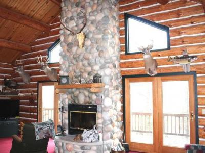 Photo of 2515 Cth K, Phelps, WI 54554