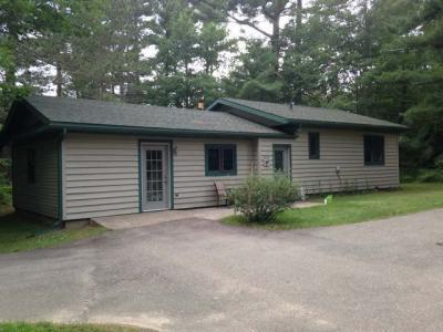 Photo of 8901 Koolish Rd, Woodruff, WI 54568