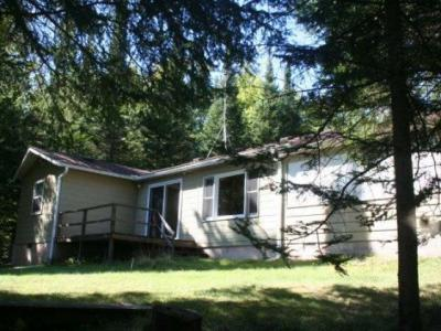 Photo of 7660 West Birch Lake Rd, Winchester, WI 54557