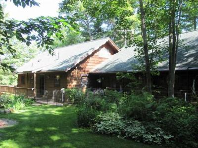 Photo of 6541 Oriole Rd, Lake Tomahawk, WI 54539