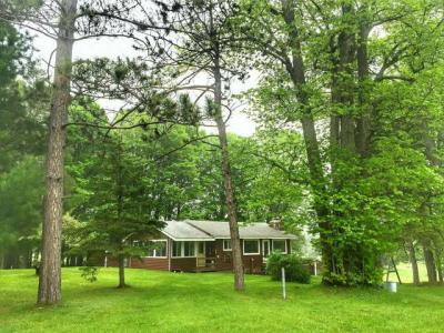 Photo of 4210 Mail Route Rd, Phelps, WI 54554