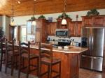 7656 Palmer Lake Rd #5, Land O Lakes, WI 54540 photo 5