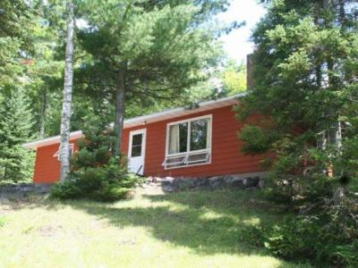 Photo of 7483 Mcdowell Rd, Presque Isle, WI 54557