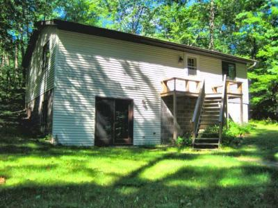 Photo of 7211 Poplar Rd, Lake Tomahawk, WI 54539