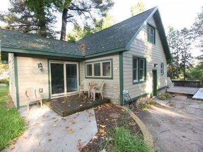 Photo of 339 Hillside Rd, Rhinelander, WI 54501