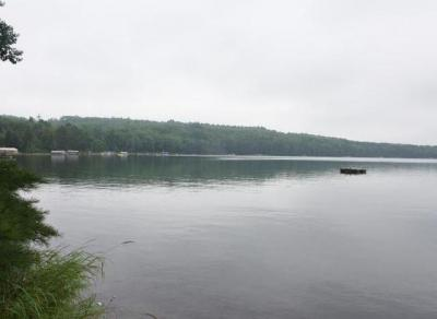 Photo of 4080 Stormy Lake Rd W, Conover, WI 54519