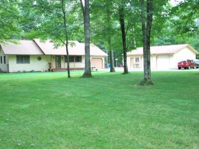 Photo of 9755 Old Hwy 70, Minocqua, WI 54548