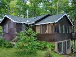 3251 Cth K #4, Conover, WI 54519 photo 0