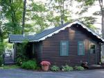 3251 Cth K #4, Conover, WI 54519 photo 1
