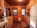3251 Cth K #4, Conover, WI 54519 photo 4