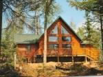 6586 Knuth Ln #Bear - 2, Land O Lakes, WI 54540 photo 1