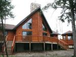 6584 Knuth Ln #Moose C-3, Land O Lakes, WI 54540 photo 0