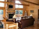 6584 Knuth Ln #Moose C-3, Land O Lakes, WI 54540 photo 1