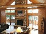 6584 Knuth Ln #Moose C-3, Land O Lakes, WI 54540 photo 4