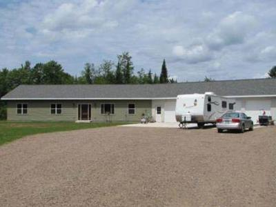 Photo of 2167 Hwy 45, Lincoln, WI 54521