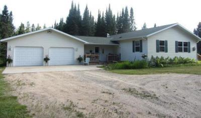Photo of 5479 Cth G, Eagle River, WI 54521