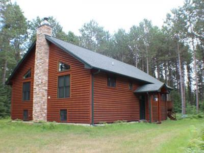 Photo of 970 Cth H, Eagle River, WI 54521