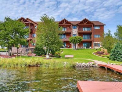 Photo of 311 Park Ave E #303, Minocqua, WI 54548