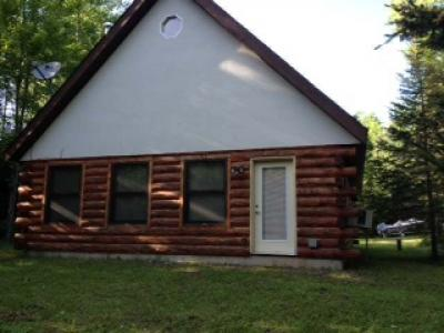 Photo of 11577 Quiet Waters Ln, Presque Isle, WI 54557