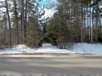 ON Hwy 17, Eagle River, WI 54521