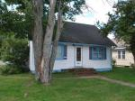 510 Pine St, Eagle River, WI 54521 photo 0