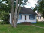 510 Pine St, Eagle River, WI 54521 photo 1