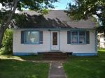 510 Pine St, Eagle River, WI 54521 photo 2